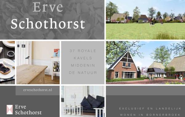 Erve Schothorst
