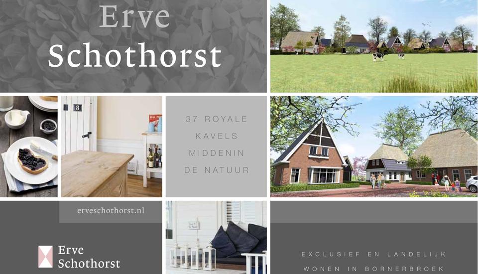 HOLTK0003_A4Brochure_ErveSchothorst