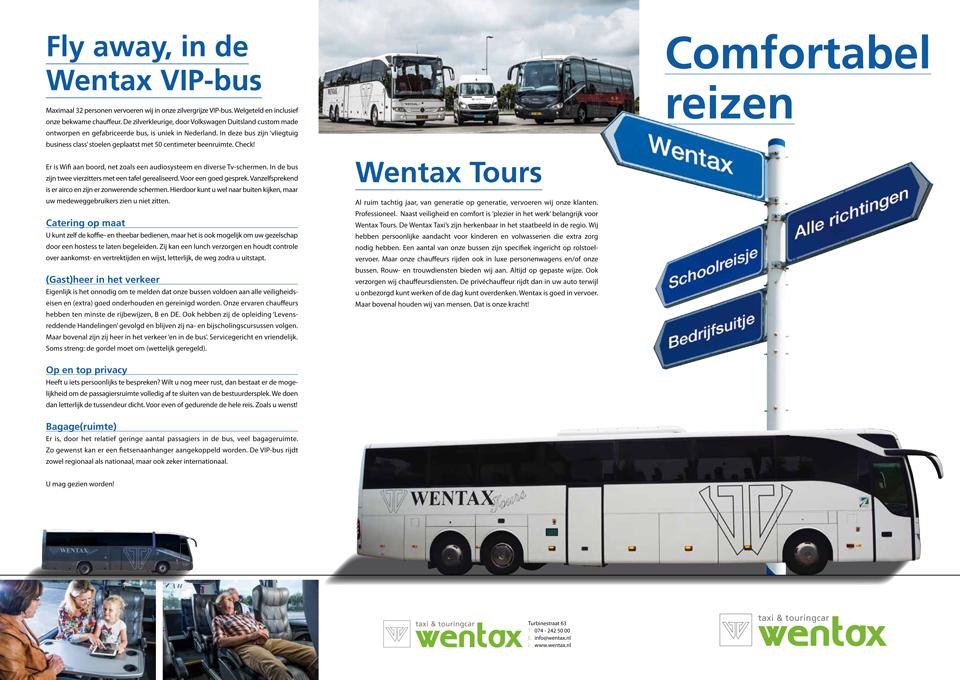 Wentax_algemeen-1