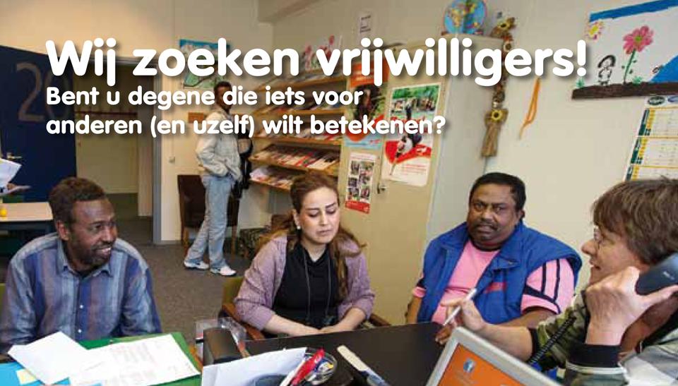 Wij-zoeken-vrijwilligers_pp-1