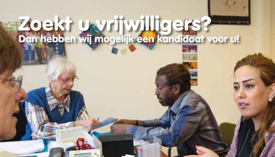 Zoekt-u-een-vrijwilliger_pp-1