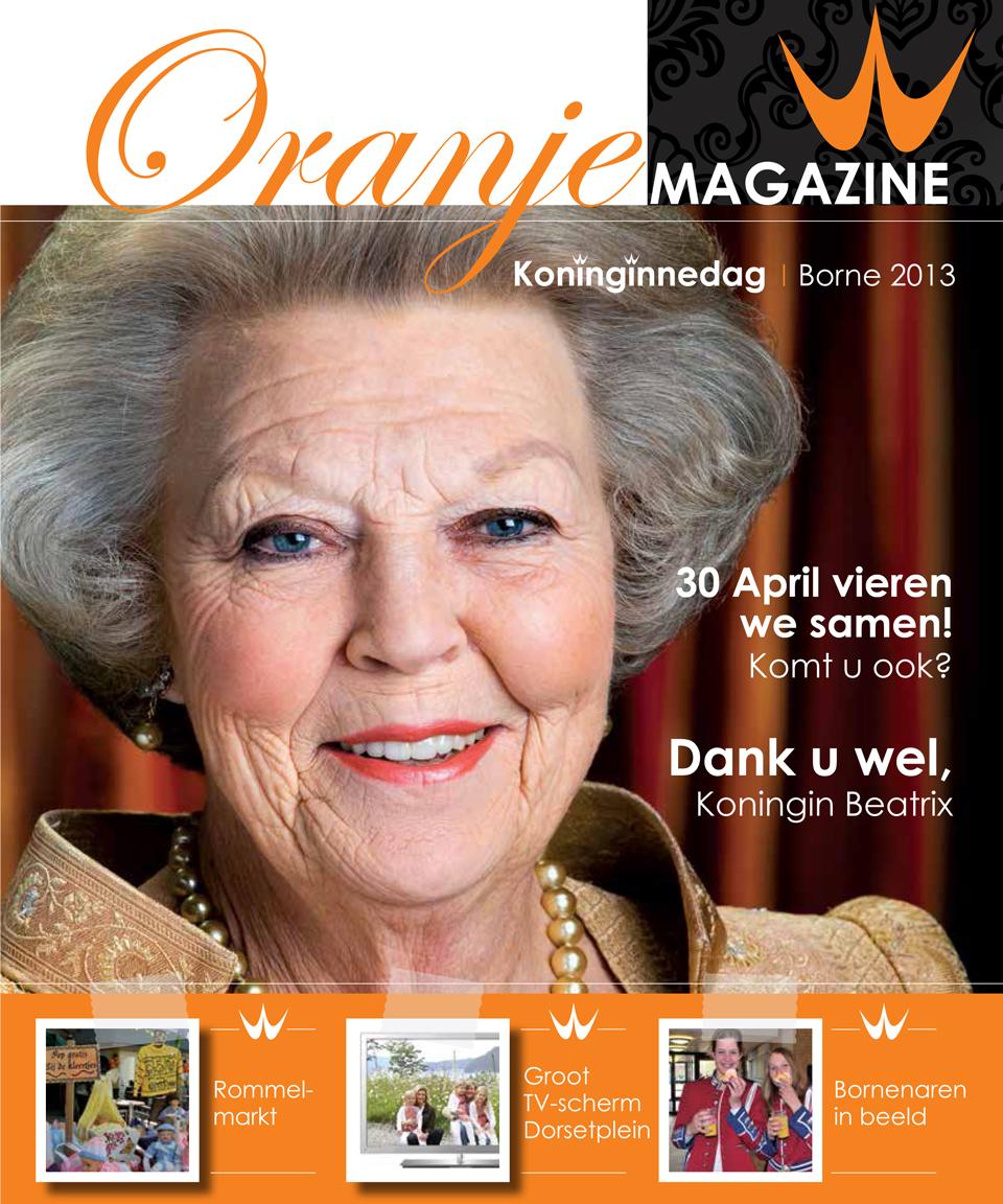 oranjemagazine_2013-1