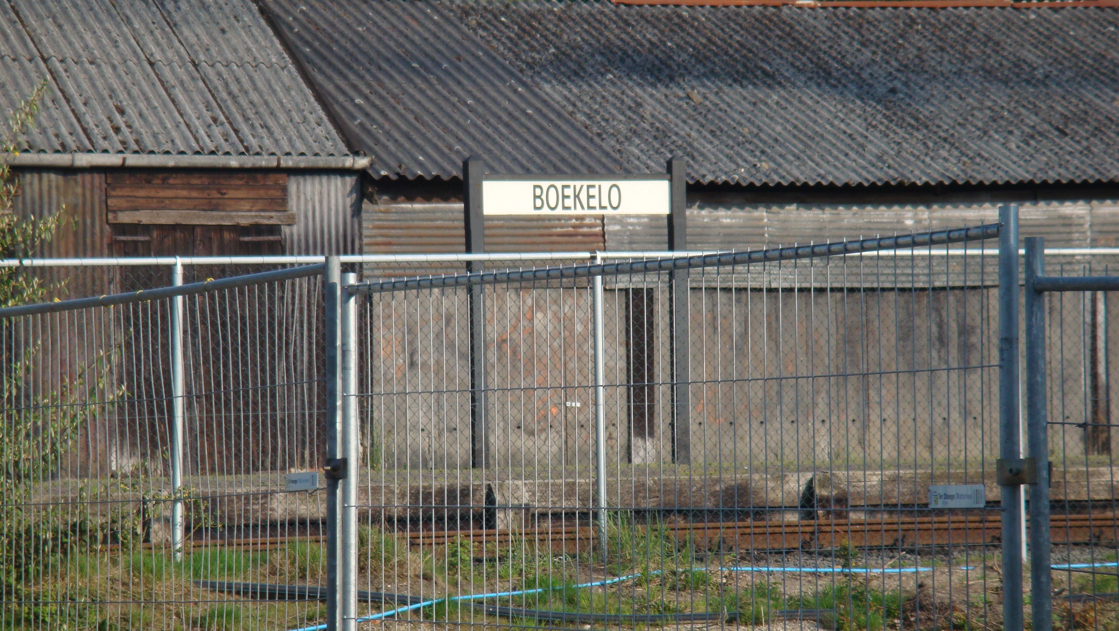 Foto's bouw Boekelo en Fidesserrie april 2009, 2 053