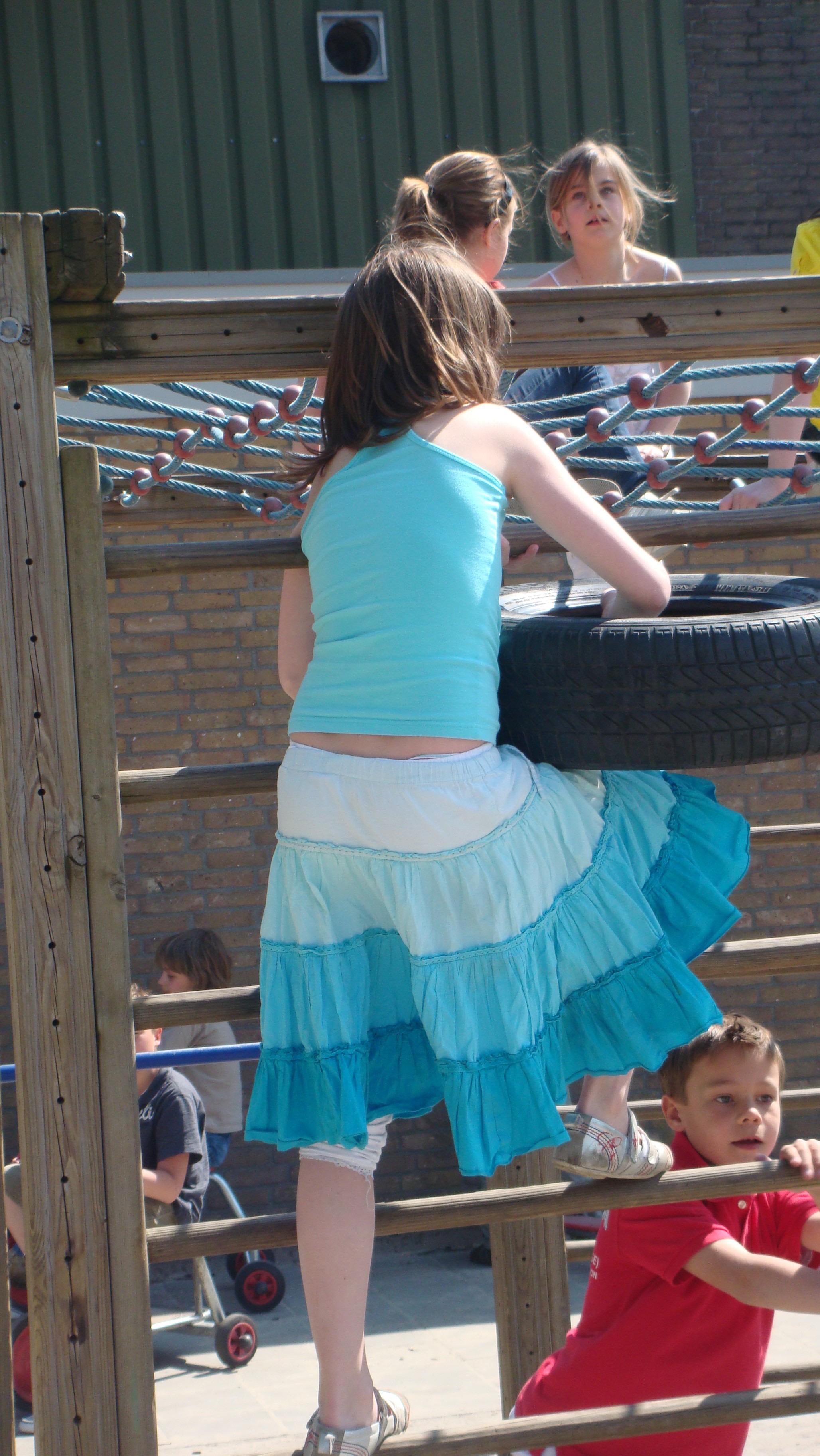 Foto's bouw Boekelo en Fidesserrie april 2009, 2 088