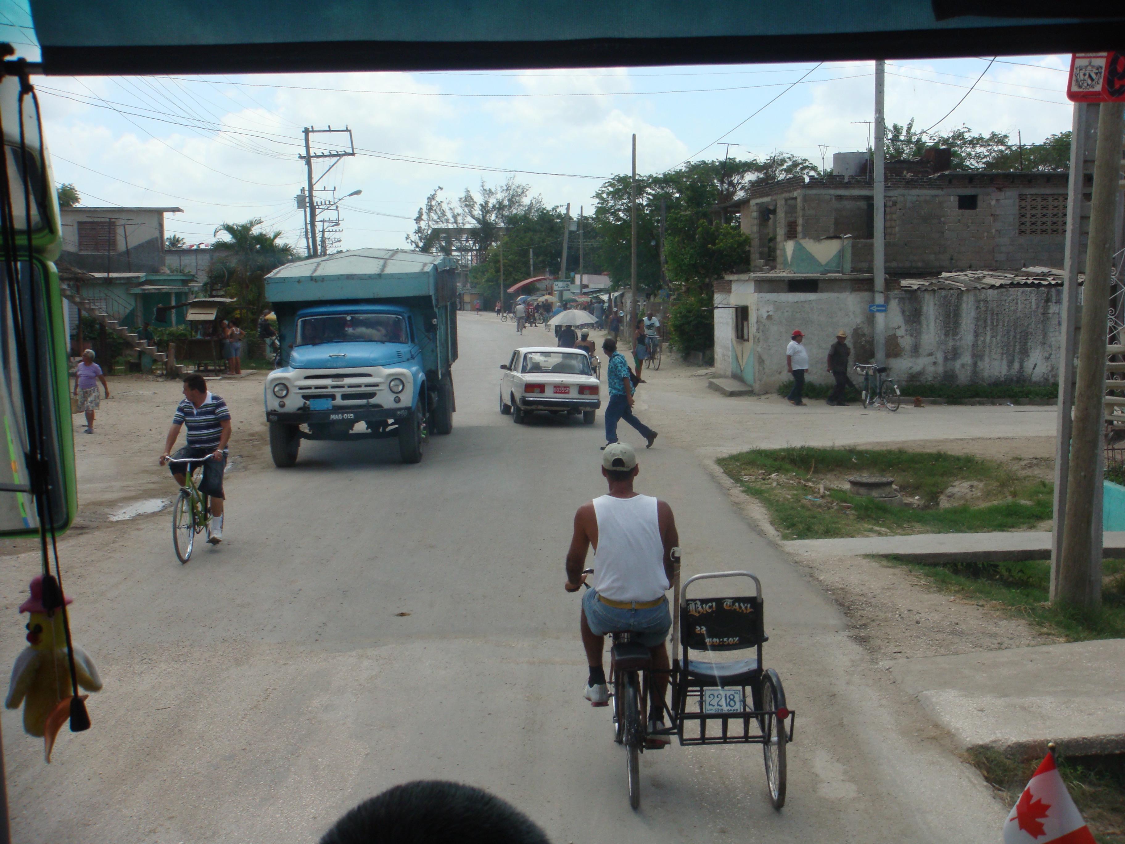 NuNU, Cuba 060