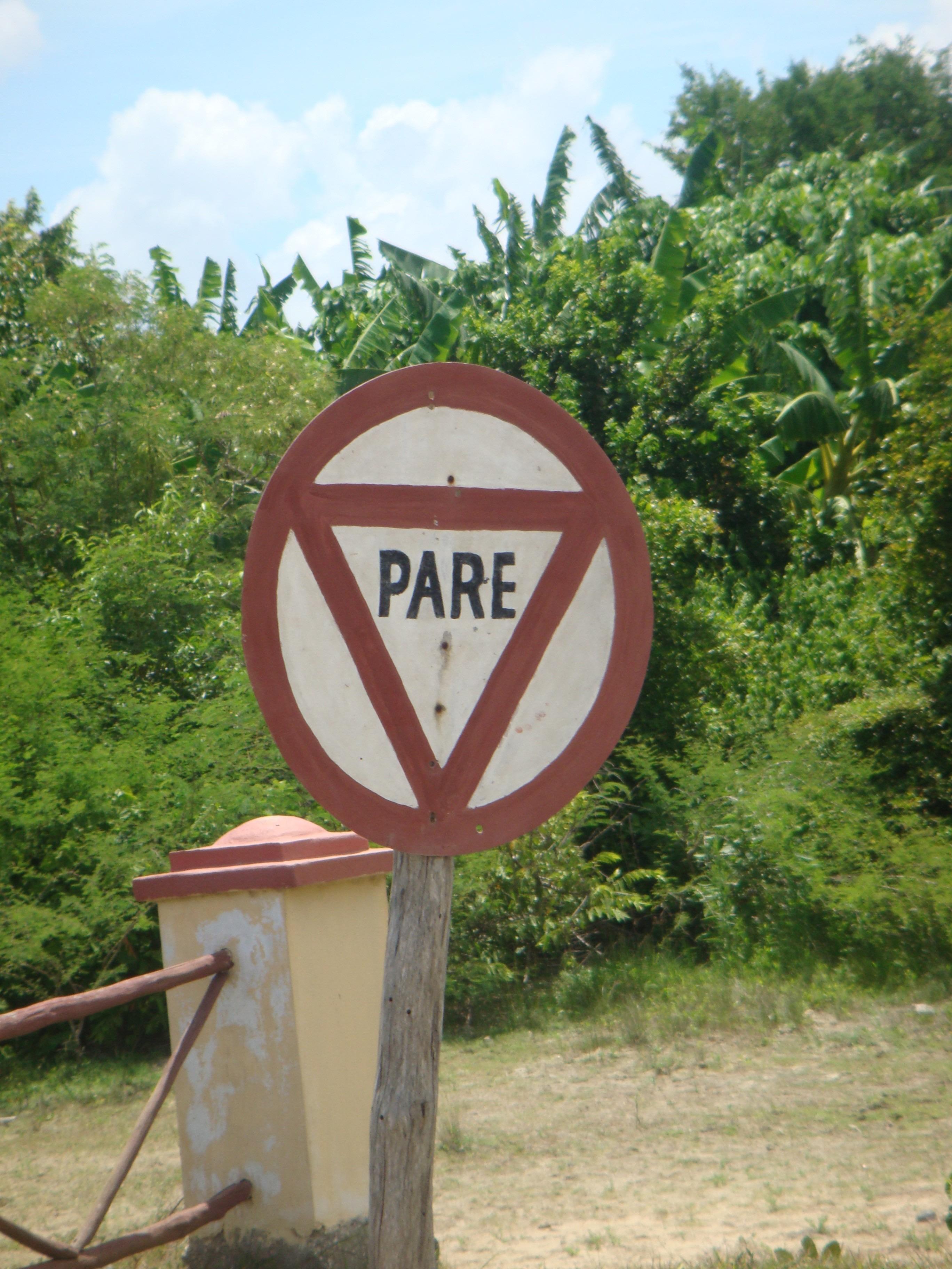NuNU, Cuba 131