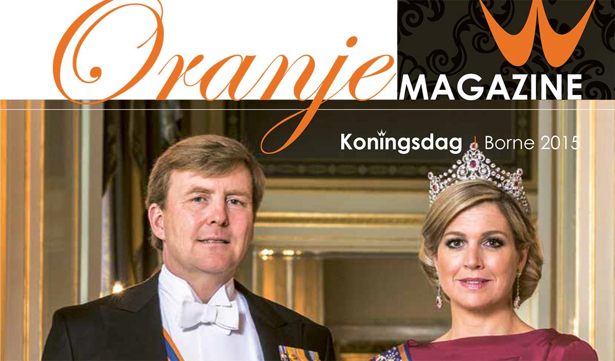 Oranjemagazine 2015 spread-2.pdf