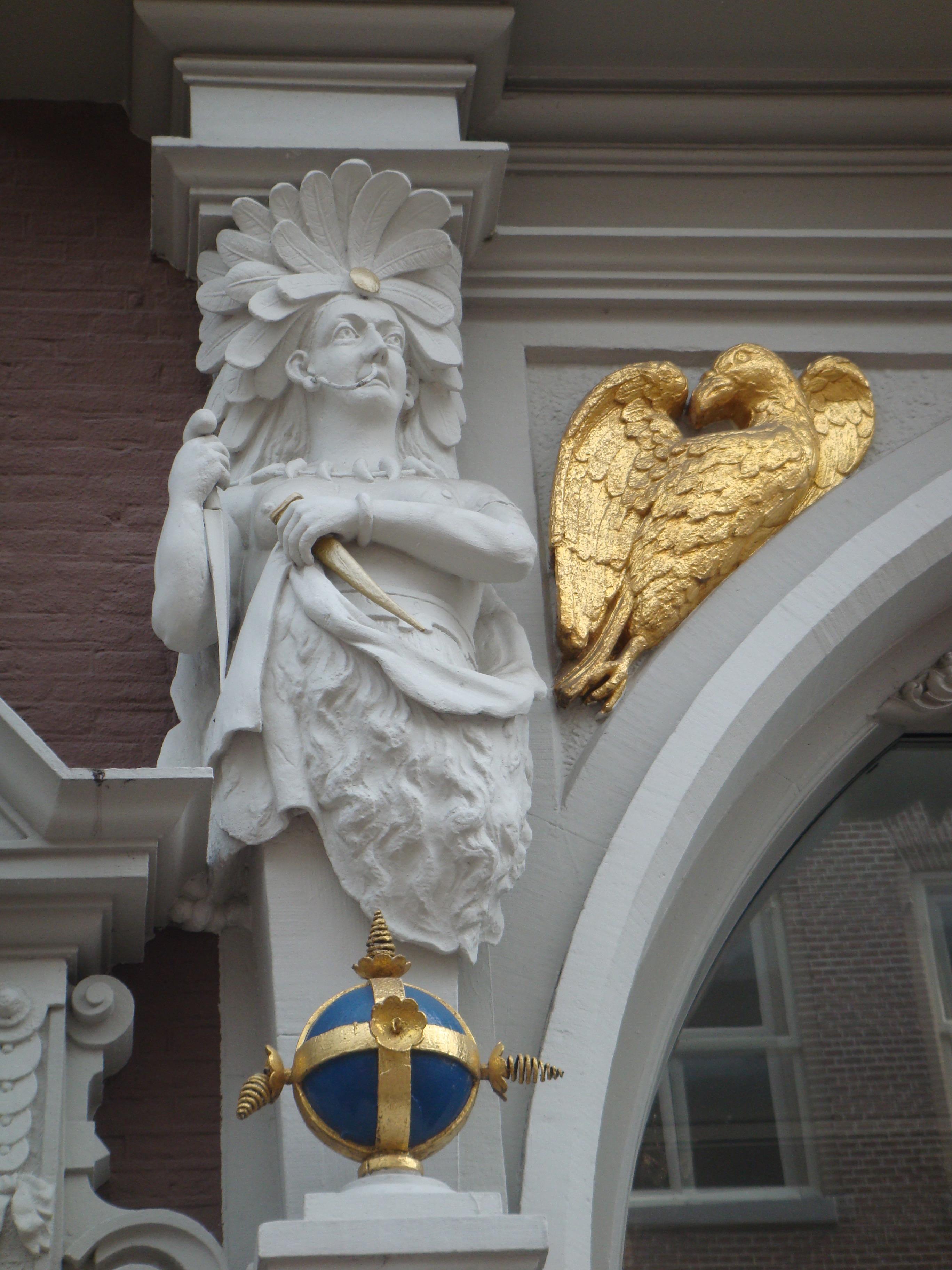 WGS Zwolle, 19 juli 2010 072