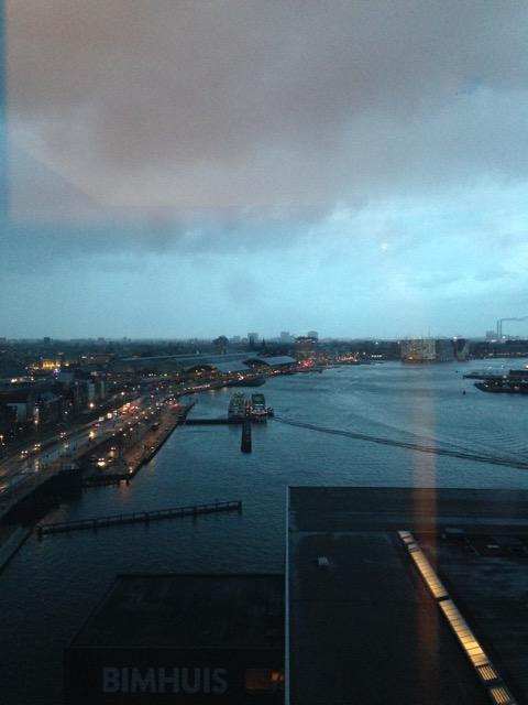 JA Amsterdam IMG_2966